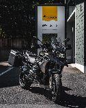 Töff kaufen BMW R 1250 GS Exclusive Enduro