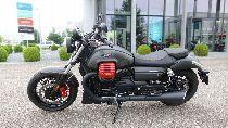 Aquista moto Occasioni MOTO GUZZI Audace 1400 (touring)