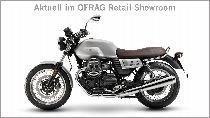 Motorrad kaufen Neufahrzeug MOTO GUZZI V7 III Special (retro)