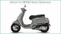 Acheter une moto neuve PIAGGIO Vespa Sprint 125 i.e. 3V (scooter)