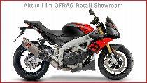 Acheter moto APRILIA Tuono V4 1100 ABS / Sachsenring - AKTION inkl. Akrapovic Naked
