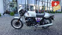 Töff kaufen MOTO GUZZI V7 III Special SWISS LIMITED EDITION Retro