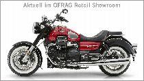 Acheter une moto neuve MOTO GUZZI Eldorado 1400 (custom)