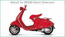Motorrad kaufen Neufahrzeug PIAGGIO Vespa 946 (roller)