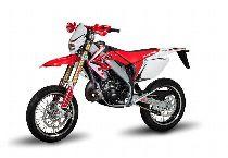 Motorrad kaufen Neufahrzeug VENT 50 SCH (supermoto)