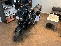 Aquista moto Occasioni BMW K 1300 R (naked)
