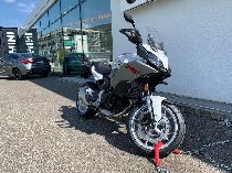 Töff kaufen BMW F 900 XR A2 Touring