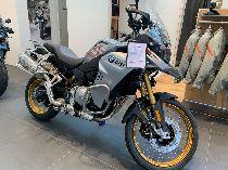 Motorrad kaufen Neufahrzeug BMW F 850 GS Adventure (enduro)