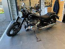 Motorrad kaufen Occasion BMW R 18 (custom)
