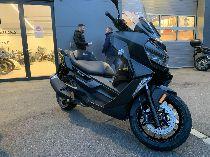 Töff kaufen BMW C 400 GT Roller