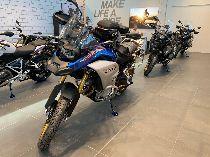 Töff kaufen BMW F 850 GS Adventure Enduro