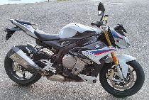Buy motorbike Pre-owned BMW S 1000 R ABS (naked)