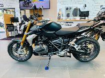 Aquista moto Veicoli nuovi BMW R 1250 R (naked)