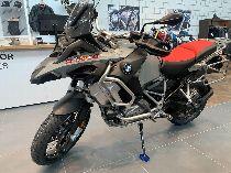 Töff kaufen BMW R 1250 GS Adventure Enduro