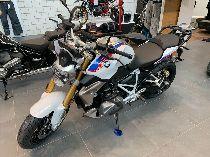 Motorrad kaufen Neufahrzeug BMW R 1250 R (naked)