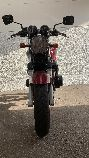 Motorrad kaufen Occasion KAWASAKI ZR-7 (naked)