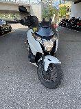 Acheter une moto Occasions HONDA NC 750 D Integra (scooter)