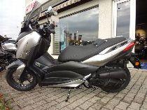 Töff kaufen YAMAHA YP 125 X-Max Roller