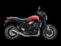 Acheter moto KAWASAKI Z 900 RS Retro