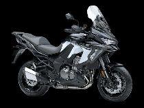 Motorrad kaufen Neufahrzeug KAWASAKI Versys 1000 ABS (touring)
