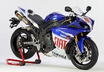Buy motorbike Pre-owned YAMAHA YZF-R1 (sport)