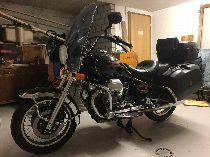 Töff kaufen MOTO GUZZI California III C. Touring