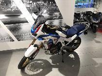 Motorrad kaufen Neufahrzeug HONDA CRF 1100 L Africa Twin Adventure ABS (enduro)