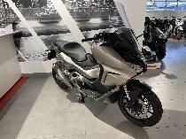 Motorrad kaufen Vorführmodell HONDA NSS 750 Forza (roller)