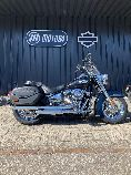 Motorrad kaufen Neufahrzeug HARLEY-DAVIDSON FLHC 1745 Heritage Classic 107 (custom)