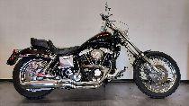 Buy motorbike Pre-owned HARLEY-DAVIDSON FXS 1340 Low Rider (custom)