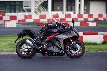 Motorrad kaufen Neufahrzeug WOTTAN GP ONE 400 (sport)