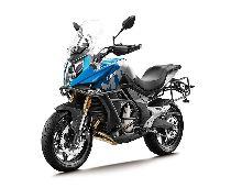 Motorrad kaufen Neufahrzeug CF MOTO Touring (touring)