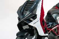 Motorrad kaufen Neufahrzeug ITALJET Dragster 125 LC (roller)