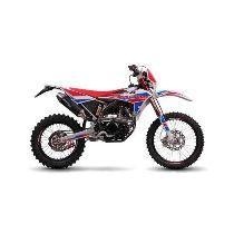 Motorrad kaufen Neufahrzeug FANTIC MOTOR TL 250 (enduro)