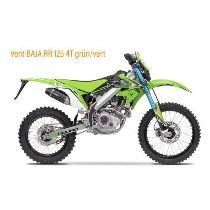 Motorrad kaufen Neufahrzeug VENT Enduro (enduro)