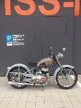 Motorrad kaufen Oldtimer CONDOR Racer