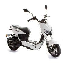 Motorrad kaufen Neufahrzeug SXT Alle (e-bike)