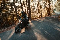 Acheter une moto neuve ZERO S 11 ZF 14.4 (naked)