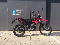 Motorrad kaufen Neufahrzeug MALAGUTI XTM 125 (enduro)