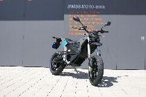 Motorrad kaufen Neufahrzeug ZERO FXS / ZF 6.5 (enduro)