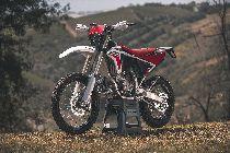 Motorrad kaufen Neufahrzeug FANTIC MOTOR XE 125 (enduro)