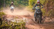Motorrad kaufen Neufahrzeug COLOVE 500X Adventure (enduro)