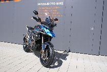 Motorrad kaufen Neufahrzeug ZONTES ZT 310 T (enduro)