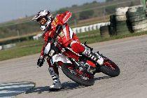 Acheter une moto Occasions RIEJU Marathon 125 SM PRO (enduro)