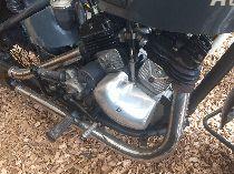 Motorrad kaufen Oldtimer CONDOR A680 (touring)
