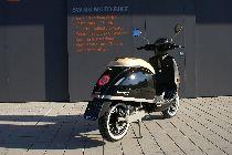 Motorrad kaufen Neufahrzeug KUMPAN ELECTRIC 1954RI (roller)