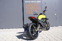 Motorrad kaufen Neufahrzeug ZONTES ZT 310 V (custom)