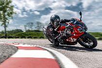 Motorrad kaufen Occasion MALAGUTI RST 125 (sport)