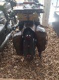 Motorrad kaufen Oldtimer CONDOR A680