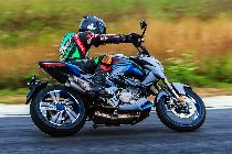Motorrad kaufen Neufahrzeug ZONTES ZT 310 R (naked)